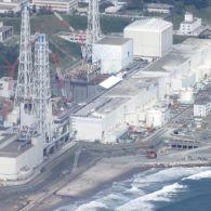 Как японцы работают, чтобы избежать распространения радиации