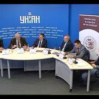 Соціалізм з китайською специфікою в нову епоху: погляд з України