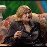 СВ-шоу 66 випуск. Вєрка Сердючка і Валентина Тализіна