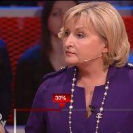Ірина Луценко: газовою справою Тимошенко мають займатися антикорупційні органи