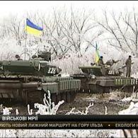 Як змінилась українська армія за рік