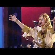 Тина Кароль спела на фестивале Made in Ukraina. Вечерний Квартал в Юрмале