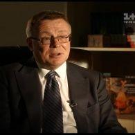Екс-міністр Кожара. Таємниця втечі Януковича - Секретні матеріали