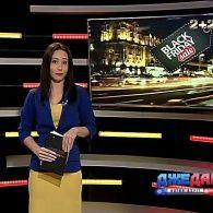 Як проходить Чорна п'ятниця в Україні