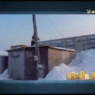 Облом.UA 3 сезон 43 випуск