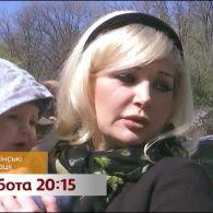 Чем живет вдова Вороненкова Мария Максакова – смотрите Украинские сенсации