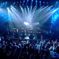 Грандіозний фінал Голосу країни вже цієї неділі на 1+1