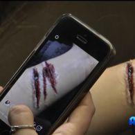 Вбивча Червона Сова: підлітки захоплюються новою суїцидальною грою