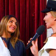 Алина Байкова о «романе» с Ди Каприо: «Я бы никогда не встречалась с бойфредом своей подруги»