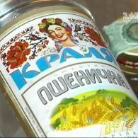 50 граммов смерти: кто травит украинцев дешевым алкоголем?