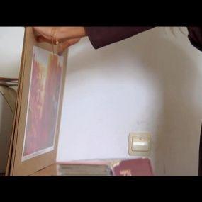 Юлія і Андрій - Одруження наосліп. Сезон 2, Випуск 6