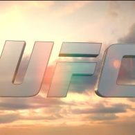 UFC 222. Випуск за 10 березня 2018 року