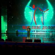 Звезды сделали неожиданные признания на благотворительном детском концерте