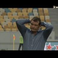 Карпати - Чорноморець - 0:0. Суха нічия у Львові