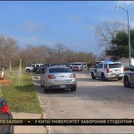 У Техасі копи застрелили семирічного хлопчика