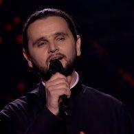 Олександр Клименко – Мамина любов – суперфінал – Голос країни 7 сезон