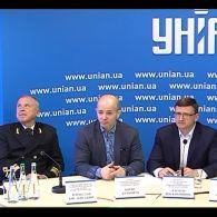 Українські трудові мігранти – найбільший інвестор в економіку залишається непомітним та незахищеним
