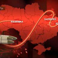 Обеспечат ли жилье пострадавшим от взрывов в Калиновском районе