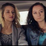 Віталька 9 сезон 180 серія. Таксі