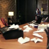 Віталька 8 сезон 148 серія. Міністерство енергетики