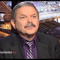 Мирослав Маринович. ТКАЧЕНКО.UA