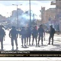 Хамас закликає до нової війни проти Ізраїлю