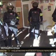 У Сімферополі довели до реанімації кримсько-татарського активіста Бекіра Дегерменджі