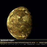 Учені НАСА відкрили нову планету в сузір'ї Дракона