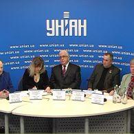 Демонтаж пам'ятника Т.Г.Шевченку Вінницькою міською радою – злочин проти світового українства