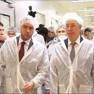 Почему фармацевтическая мафия саботирует назначения нового министра здравоохранения - Гроші