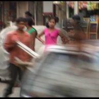 Мир наизнанку 2 сезон 9 выпуск. Индия. Бомбей