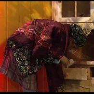 """СВ-шоу 43 випуск. Вєрка Сердючка і Група """"Океан Ельзи"""""""