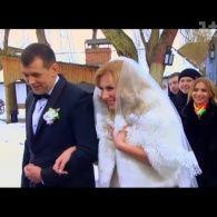 Руслан и Ольга - Свадьба вслепую 2 сезон 3 выпуск