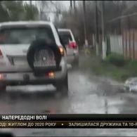 Вже завтра мають повернуться додому 74 українці