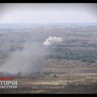Смертельна лабораторія. Україна. Історія катастроф 6 серія