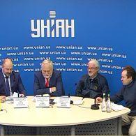 Чи потрібна Україні зміна Конституції під час війни