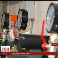 В Україні створили сайт для мешканців багатоповерхівок, який допоможе заощадити
