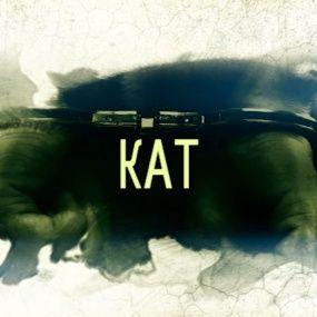 Зловмисники. 7 серія - Кат