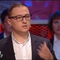 """Нардеп від """"Батьківщини"""" Рябчин: в Україні почався передвиборчий процес"""