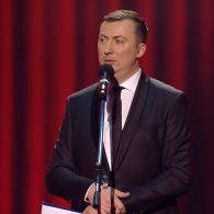 Почему политики меняются после выборов - Валерий Житков. Новый Вечерний Квартал