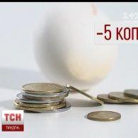 Наступний тиждень стане вирішальним для української гривні