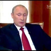 Анексія Криму - Секретні матеріали