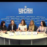 В Києві вперше пройде конкурс краси для успішних жінок Mrs. Ukraine International 2018