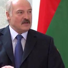 Білорусь і Литва - 15 республік