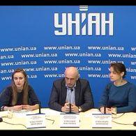 Гра в довгу: громадські організації об'єднуються для захисту третього сектору в Україні