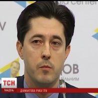 Що стоїть за гучними звільненнями Каська й Шокіна з Генпрокуратури