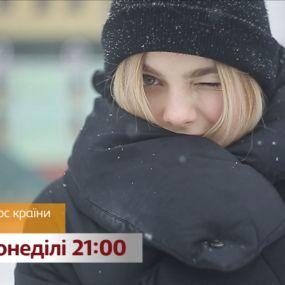 Віолетта Литвиненко знову на сцені — дивіться Голос країни на 1+1