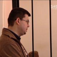 """Кто был задействован в афере с банком """"Михайловский"""""""