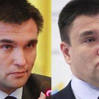 Великі люди: як українські політики вагу набирали