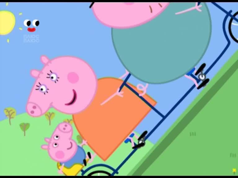 Автоматы свинушки игровые